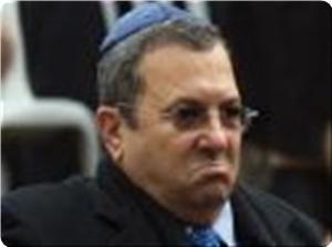 Эхуд Барак вновь угрожает Ливану