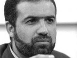 Беспорядки в Тегеране организовали террористы и марксисты — парламентарий