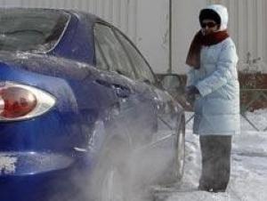 В Москве могут запретить парковку во дворах