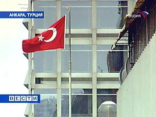 МИД Турции: Тель-Авив переходит все границы