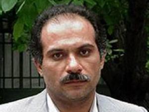 """Иранского ядерщика взорвал """"Моссад""""  — эксперт"""