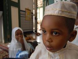 Гаити – остров невезения — все дело в выборе веры?