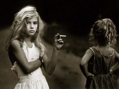 Г. Шаймарданов: Если мы будем сами пить и курить, а детям говорить что это вредно, это ни к чему хорошему не приведет