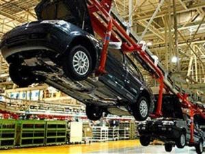 В Чеченской республике взят курс на индустриализацию