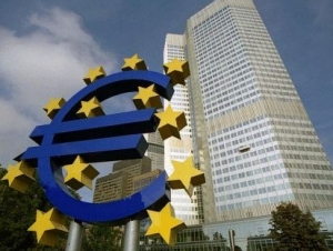 Финансовый обман Греции развалит Евросоюз