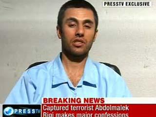 """Лидер боевиков: Между Америкой и """"Аль-Каидой"""" нет никаких проблем"""