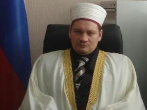 Айрат Хайбуллов
