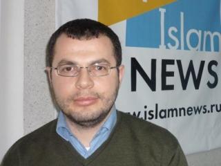 Пятигорск может стать всероссийской кузницей исламоведов