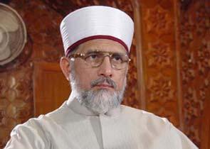 Тахир аль-Кадри: Взрывы смертников ни в коем случае нельзя называть джихадом