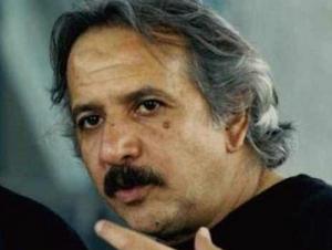 Известный иранский режиссер снимет фильм о пророке Мухаммаде