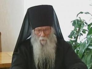 Архимандрида Петра Кучера признали еретиком