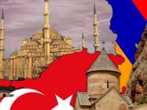 Эрдоган обещал пересмотреть отношение к нелегалам из Армении