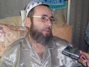 Умер один из духовных лидеров мусульман Таджикистана