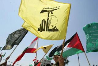 «Хезболла» заявила о солидарности с участниками протестов в Иерусалиме