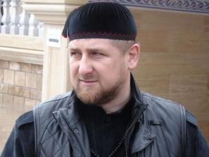 Кадыров: Россия – лучший друг исламского мира