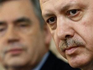 Правящая турецкая партия прокомментировала заявление Эрдогана
