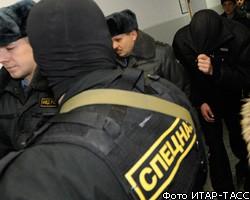 Россиянин требует встречи с Путиным, угрожая взорвать РОВД
