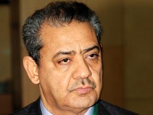 """Президент Мубарак назначил нового главу """"Аль-Азхара"""""""
