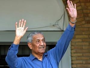 Отцу пакистанской ядерной бомбы угрожают расследованием