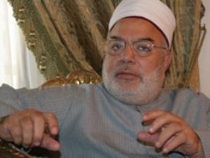 Нового шейха «Аль-Азхара» призвали отказаться от членства в правящей партии