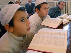 В Москве пройдёт конкурс чтецов Корана