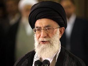 Али Хаменеи: Обама не вправе говорить о дружбе с Ираном