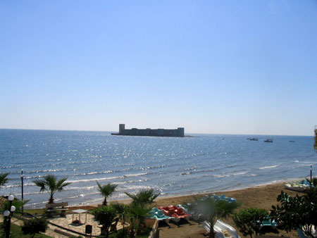 Россия и Турция подпишут соглашение по АЭС «Аккую»