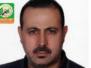 Лондон высылает из страны израильского дипломата, замешанного в убийстве лидера ХАМАС