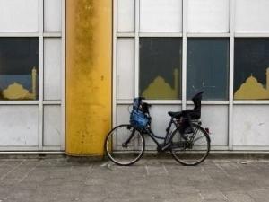Голландия: Дети иммигрантов боятся Вилдерса