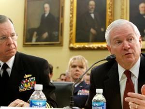 Глава Пентагона: Задача разоружить Талибан невыполнима