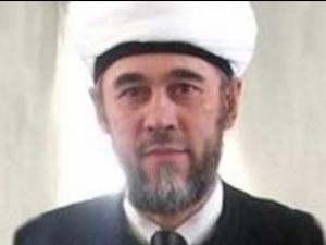 Тюменский имам: Закят и запрет ростовщичества — гарант от потрясений