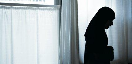 Большинство датчан считает, что религии на работе не место