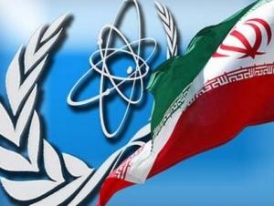 США смягчают санкции против Ирана, чтобы угодить России и Китаю