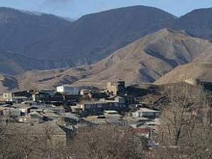 В Дагестане неизвестные обстреляли собрание мусульманской общины