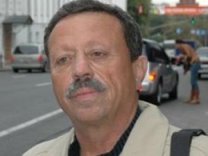 Исраэль Шамир: Израилю нужны деколонизация и демократизация