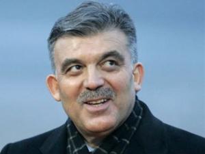 """Forbes вбросил """"дезу"""" об интервью с президентом Турции"""