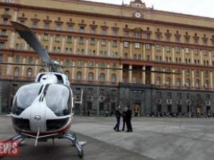При взрывах в московском метро погибли 35 человек и 33 пострадали — СКП РФ
