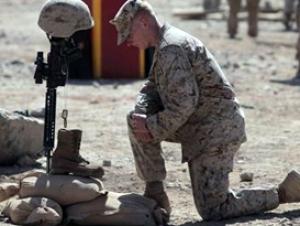 Неудачи НАТО связаны с усилением талибов — эксперты