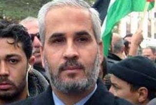 ХАМАС: На саммите в Ливии арабские лидеры просто убивали время