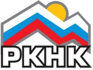 Российский конгресс народов Кавказа призывает к консолидации общества в борьбе с терроризмом