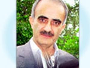 Иранские спецслужбы освободили похищенного в Пакистане дипломата