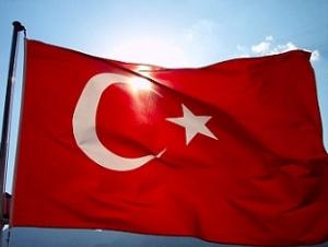 Wall Street Journal: Турцию не принимают в ЕС, потому что это мусульманская страна