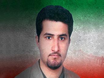 Пропавший иранский физик-ядерщик нашелся… в США