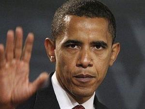 Обама надеется на введение санкций против Ирана в ближайшие недели