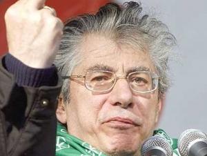 Выборы в Италии и рост влияния правых в Европе