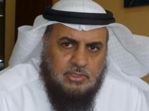 Кувейтский благотворительный фонд готов оказать помощь пострадавшим в результате терактов в Москве