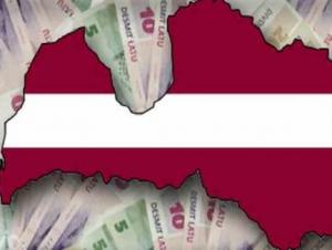 Латвия находится в коме — политик
