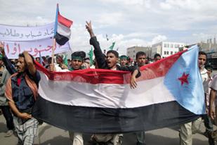 После взрыва из тюрьмы в Йемене сбежали 40 заключенных