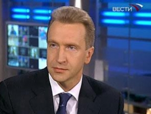 Игорь Шувалов оценил вклад мигрантов в российскую экономику и пообещал защищать их права