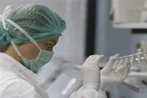 """США уничтожат 70 млн """"лишних"""" доз вакцины от """"свиного гриппа"""""""